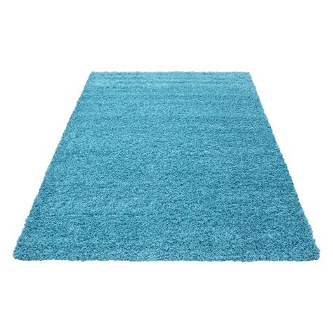 large shag pile rug 5cm thick soft touch shaggy shag pile rugs runner circles large rugs ebay