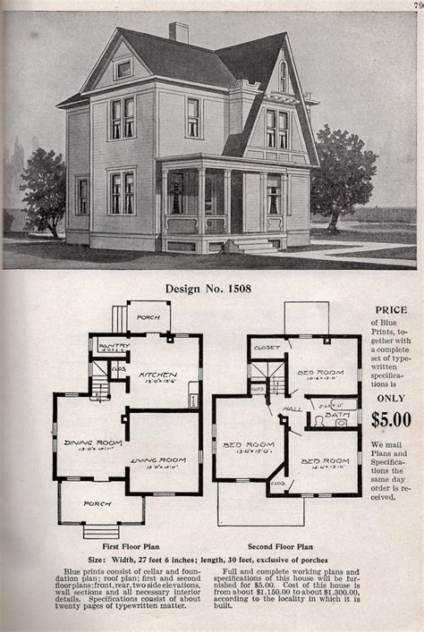 lustron homes floor plans lustron homes floor plans 28 images lustron postwar