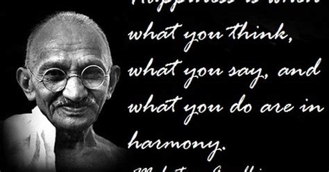 biography of mahatma gandhi hindi me happiness mahatma gandhi quotes http lifetimequotes