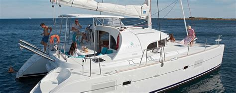 catamaran boat marbella nautica marbella yacht charter boat rental