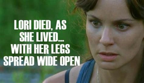 wide open the walking dead pinterest
