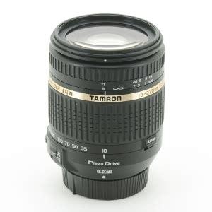 Tamron 18 200mm F35 63 Di Ii Vc Canon Nikon tamron af18 270f3 5 6 3di 2vc b003c タムロン 価格比較 深井鳥取県中学のブログ