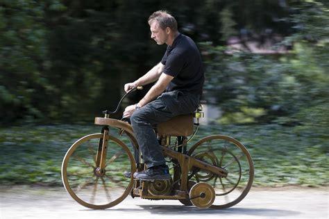 Wann Wurde Das Erste Auto Erfunden by 125 Jahre Automobil Wer Hat S Wirklich Erfunden N Tv De