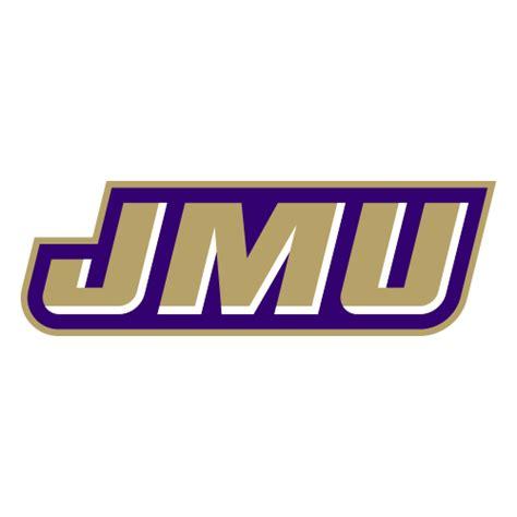 Jmu Search Search Results For Jmu Logo Calendar 2015