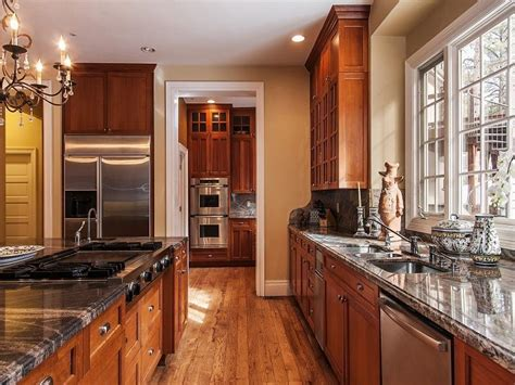 exquisite kitchen island with dishwasher sinks small salevbags luxury of nature and exquisite design in castle pines