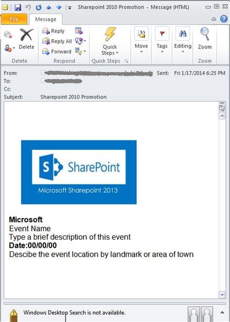 sharepoint 2010 workflow reminder email how to create workflow in sharepoint 28 images