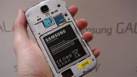 Baterai Samsung S5 Batre Baterei Battery Limited samsung galaxy s4 battery problems samsung offers free