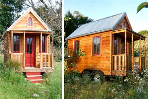 pictures of tiny houses micro houses pictures tiny house companies houselogic
