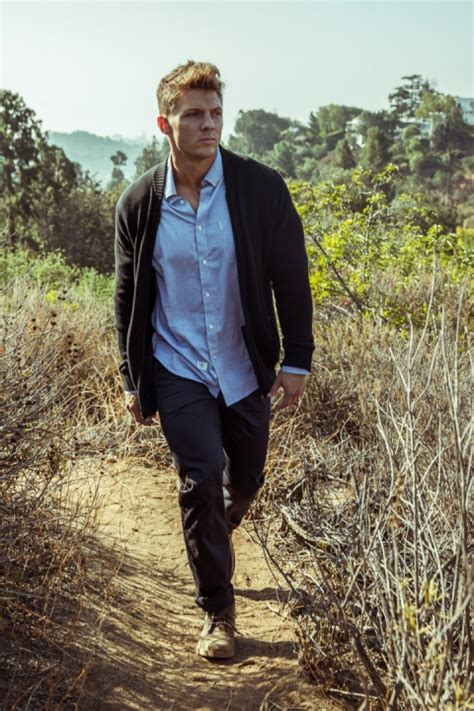 five four fall looks ft steve cook page 6 askmen