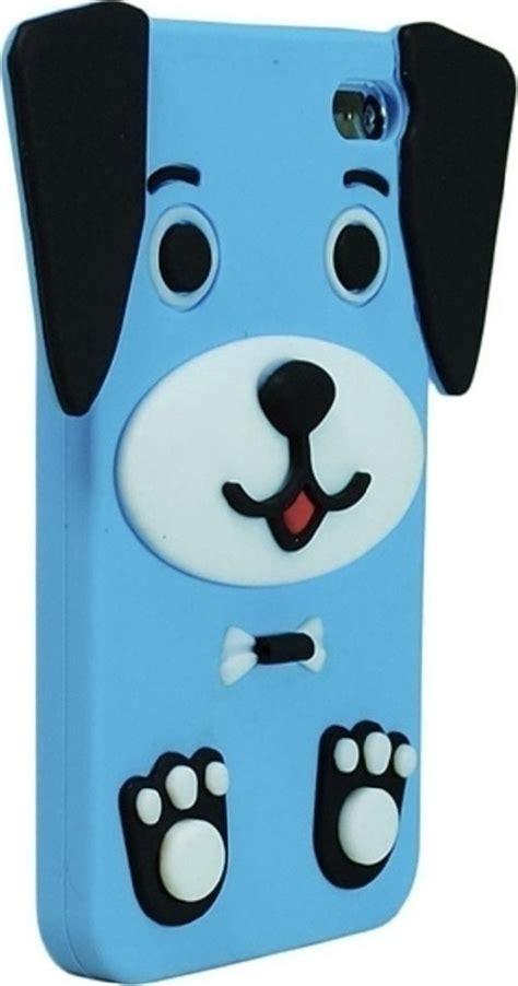 Sony Xperia M4 Aqua Motomo 3d oem 3d silicone puppy blue sony xperia m4 aqua skroutz gr