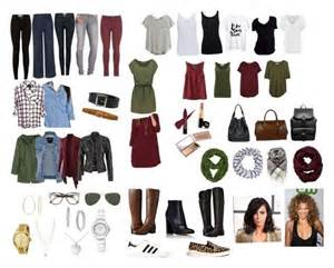 21 best images about capsule wardrobe on