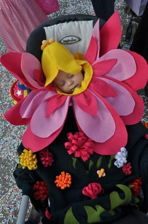 vestito carnevale fiore oltre 25 fantastiche idee su costume da fiore su