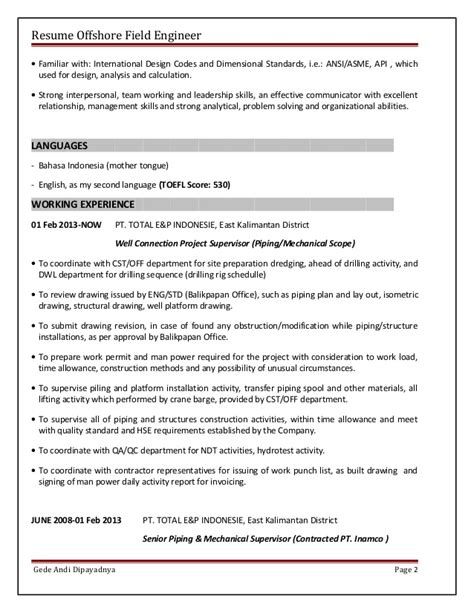 Contract Stress Engineer Cover Letter contract stress engineer cover letter contract stress engineer sle resume