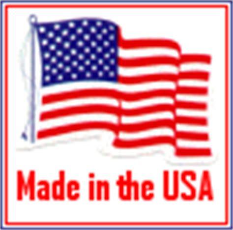 membuat gif text online made in u s a logos made in america symbols american