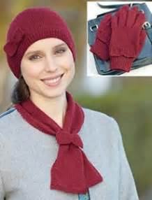 guest post flattering hats for every head already sirdar 7115 4 ply knitting pattern for hat scarf and gloves