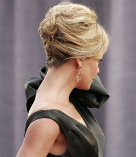 updo hairstyles for fine hair 2015 cute easy celebrity updos 2015 hairstyles 2017 hair