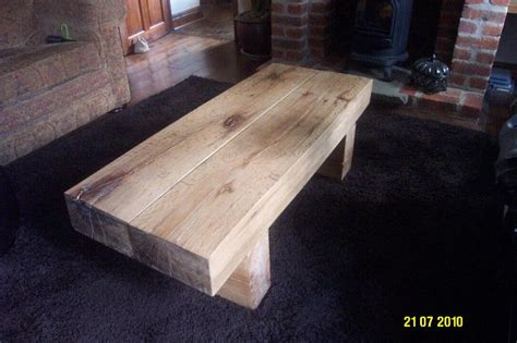 Reclaimed Railway Sleepers Manchester by What Diy You Done Today Page 2 Diynot Forums