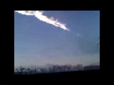 imagenes fuertes tsunami 2004 meteoro na r 250 ssia da explos 227 o no ar aos estragos youtube