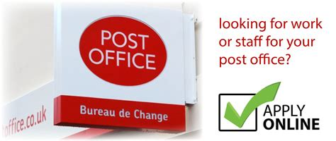 Office Relief Relief Agency Post Office Relief Work Supply Staff