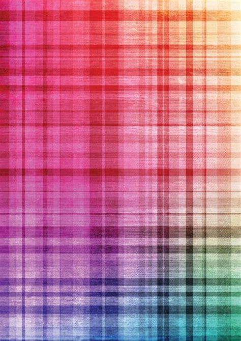 design background a4 free a4 size digital paper ombre backgrounds