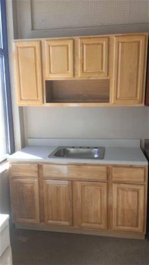 Starter Kitchen Cabinets Deal For Starter Kitchen Cabinets Doityourself Community Forums
