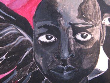 Mukena Avanty l arte di fare arte milena grosso si racconta