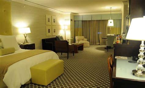 caesars palace room caesars palace las vegas hotels las vegas direct