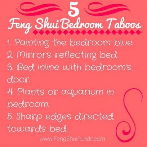 Wealth Feng Shui Bedroom by 243 Best Images About Feng Shui On