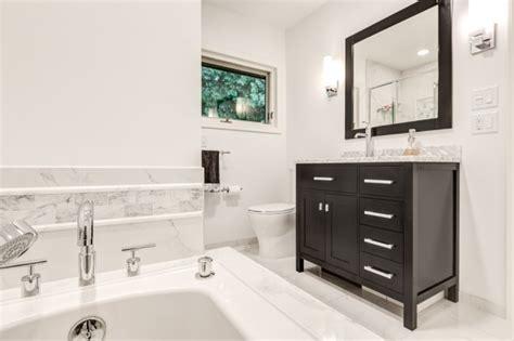 Bathroom Design Wi Home Jm Remodeling
