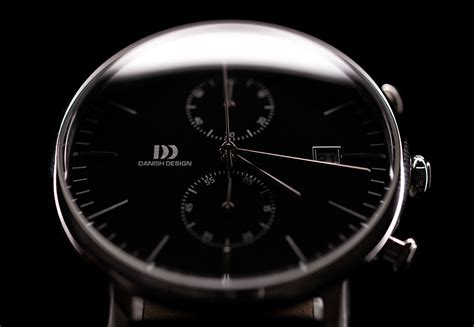 design is one the vignellis watch online danish design danskrono watch 1 thecoolist the modern