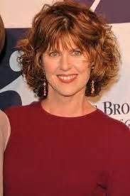 pam dawber hair 17 best images about hair on pinterest for women angled