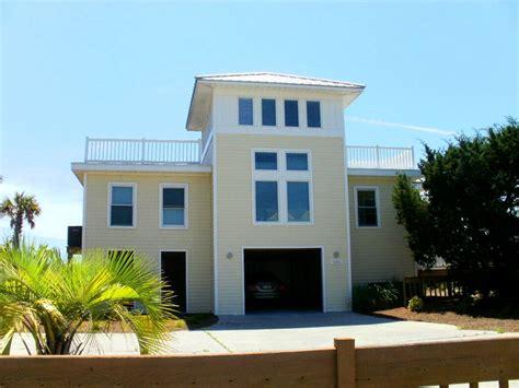 sunshine house carolina beach nc sunshine house