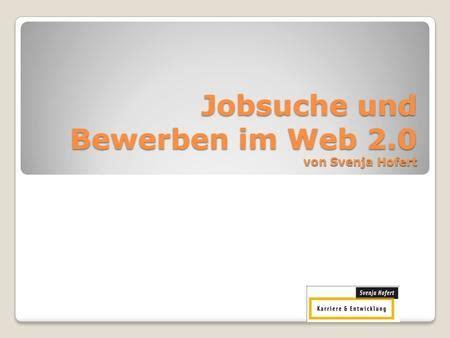 Bundeswehr Bewerbung Frist Bewerbungstraining Anschreiben Lebenslauf Motivationsschreiben Ppt Herunterladen