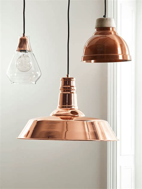 copper kitchen lighting top tips to renovate your small kitchen space