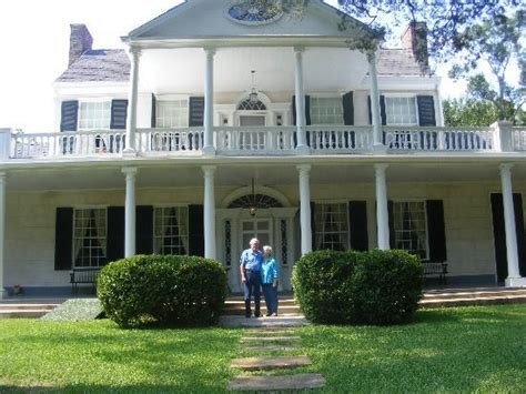 bed and breakfast in natchez ms linden natchez mississippi bed and breakfast reviews