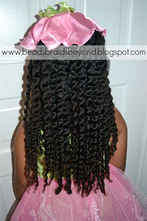 about us beads braids and beyond beads braids and beyond natural hair pinterest
