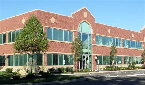 Post Office Pottstown Pa by Real Estate Veteran Gregg Joins New Office The Post