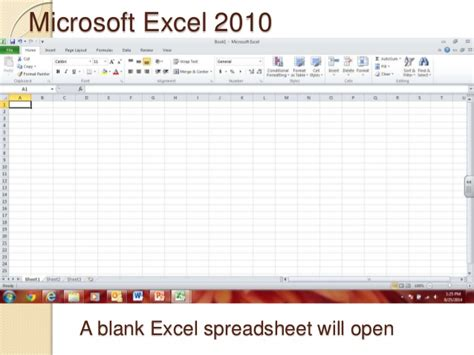 ms excel 2010 tutorial pdf with formulas microsoft excel 2010 spreadsheet microsoft excel