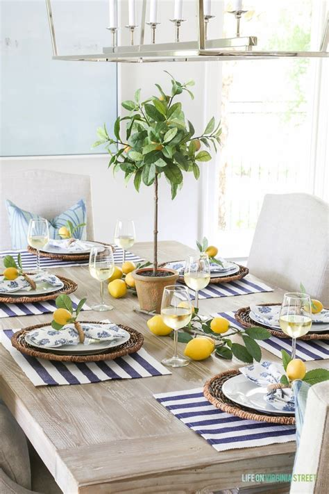 Kitchen Table Setting Ideas 25 Best Kitchen Table Sets Ideas On White