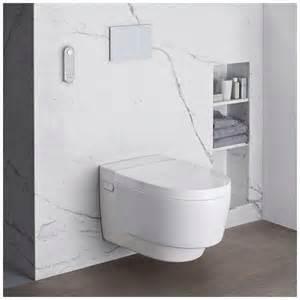 dusch wc geberit geberit aquaclean mera comfort wc komplettanlage 146 210