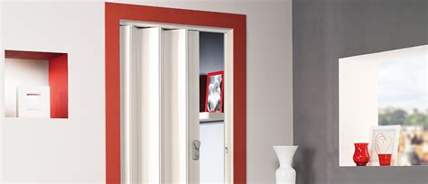 porte extensible spacy glossy grosfillex