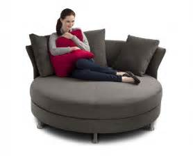 circle sofa delta circle sofa surround yourself in comfort