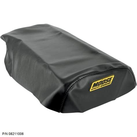 Oem Replacement Seat Upholstery by Moose Racing Oem Replacement Seat Covers 2006 Honda