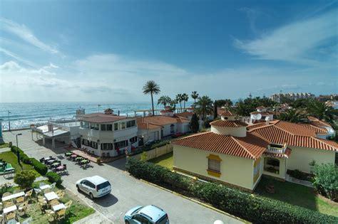 apartamentos malaga costa apartments for sale in torrox costa malaga