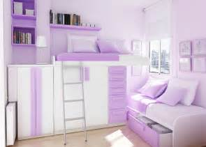 cool room layouts 50 thoughtful teenage bedroom layouts digsdigs