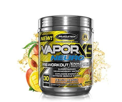 Vapor X5 Next Muscletech Vapor X5 Nextgen Preworkout Prework Out muscletech vapor x5 next pre workout at bodybuilding best prices on vapor x5 next