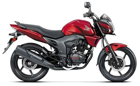 honda trigger specification honda cb trigger price mileage review honda bikes