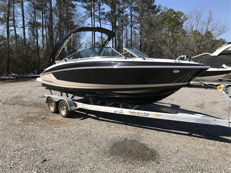 bowrider boats for sale in alabama bowrider boats for sale in dadeville alabama