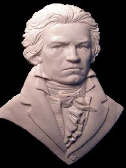 simple biography about beethoven biographie ludwig van beethoven photos citations