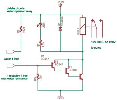 transistor level cap 28 images 2 nmos only logic level restoring transistor patent